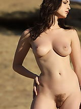 WoW nude carlotta defender of the crown