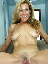 Hairy Pics: Kimmie Morr,My Friend's Hot Mom,Kimmie Morr, Will Powers, Friend's Mom, Couch, Living room, Athletic Body, Ball licking, Blow Job, Brown Eyes, Cum in Mouth, Mature, Medium Ass, Medium Natural Tits, MILFs, Outie Pussy, Trimmed,