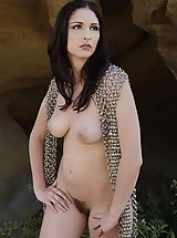 Hairy Pics: WoW nude carlotta perfect knight