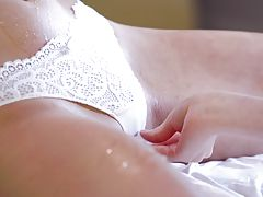 25055 - Nubile Films - Foreplay