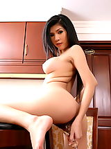 chen pai ling 08 kitchen fun