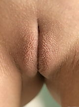 Vagina, WoW nude lacie the choosen one