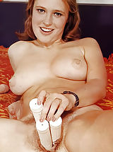 largest dildo, Blast from the Past Erotica