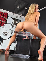 seks shop, Extremly Tight Pussy Hole  #806 Mia Malkova